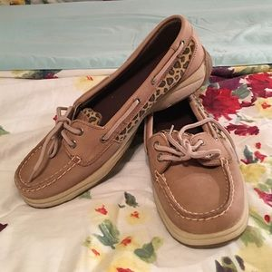 Sperry Top-Sider Shoes - Sperry Top Sider Angelfish