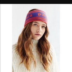 Patagonia Accessories - Patagonia headband