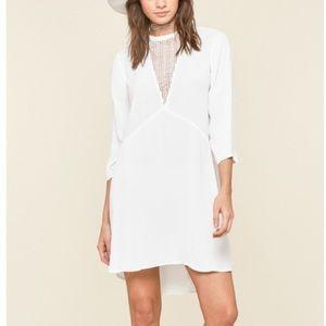 Amuse Society Dresses & Skirts - Amuse Society Good Vibes Dress