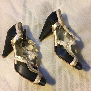 Seychelles Shoes - 👠SEYCHELLES HEELS👠
