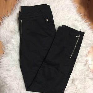 Boston Proper Pants - Boston Proper Cargo Pants