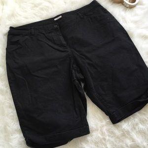 Jones New York Pants - Jones New York Shorts