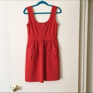 Diane von Furstenberg Dresses & Skirts - Diane Von Furstenberg Cezanne minidress
