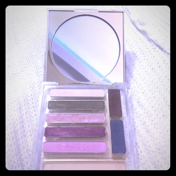 Estee Lauder Other - Estée Lauder Deluxe Pure Color Eyeshadow