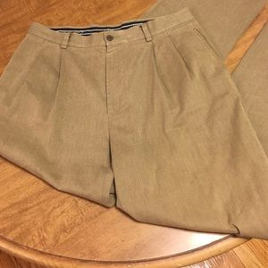 J. Crew Classic Fit Dress Pants 33x30
