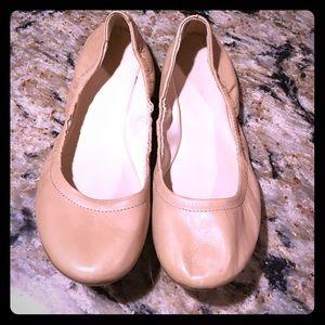 Nine West Shoes - Ballerina flats