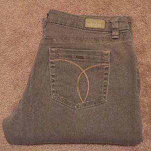 Sergio Valente Denim - PRICE DROP! Sergio Valente jeans!