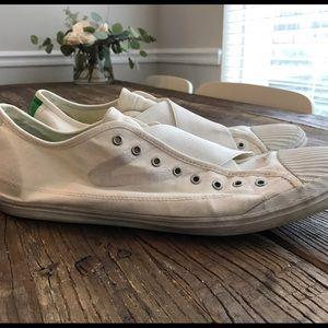 Tretorn Other - Tretorn shoes