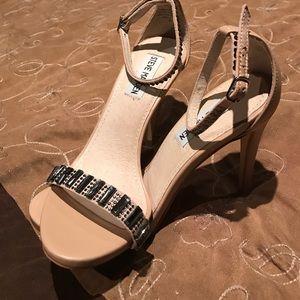 Shoes - Steve Madden