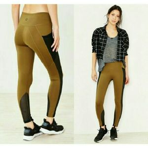 Without Walls Pants - UO Etta leggings