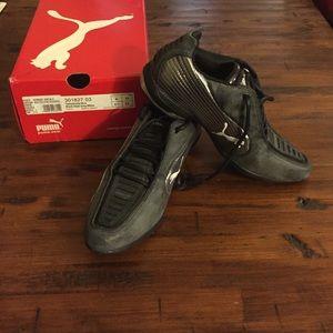 Puma Shoes - 💃Puma Running Shoes - cycling BNWT!