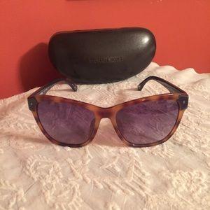 "MICHAEL KORS- ""Zoey"" Sunglasses"