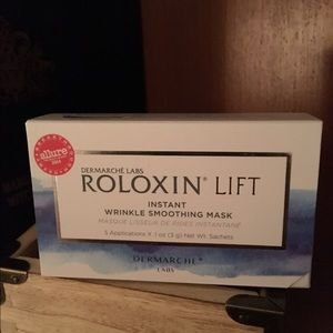 roloxin Other - Roloxin Lift