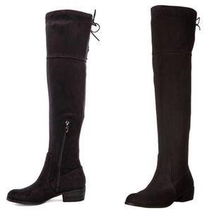 Sam Edelman Shoes - Sam Edelman 'Jenkins' Riding Boots NWOT