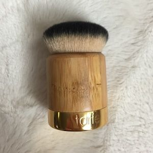 tarte Airbuki Powder Foundation Brush