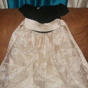 Other - Beautiful toddler dress
