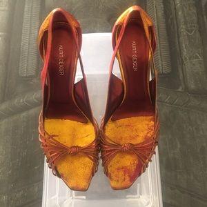 KURT GEIGER Shoes - KURT GEIGER High Heels