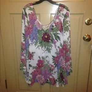 Show Me Your MuMu Dresses & Skirts - 💥30% off bundles💥Show Me Your Mumu Joni Dress