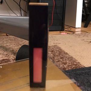 """Estée Lauder vinyl lip color """"210 not so innocent"""""""