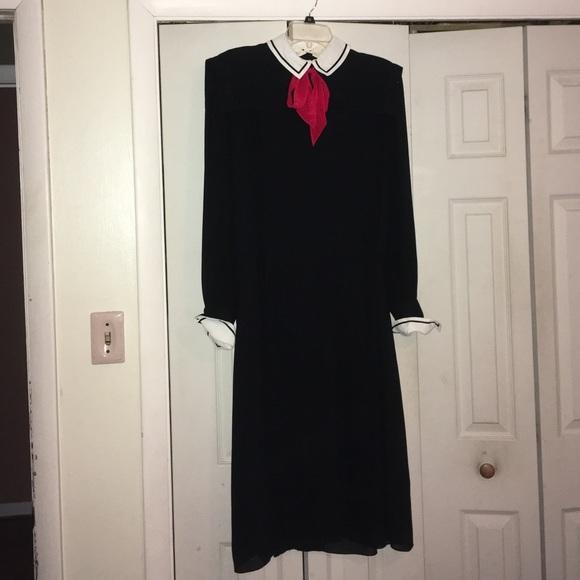 340d7b27875 Pierre Cardin blazer size 14 My Posh Closet t Blazer