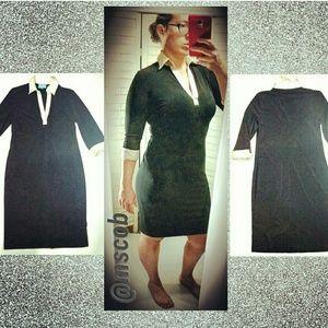 Liz Lange  Dresses & Skirts - ⤵📰 Liz Lange Collection Jersey Dress Small (One)