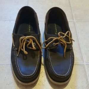 Sperry Other - Men's Authentic Original 2-Eye Sperry Boat Shoe