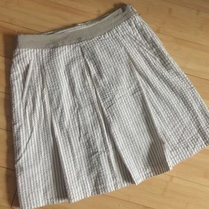 EUC banana republic skirt 0