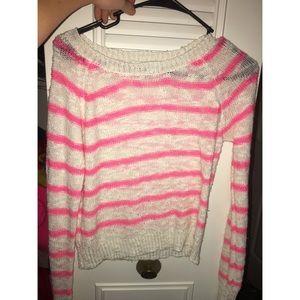 delias Sweaters - sweater