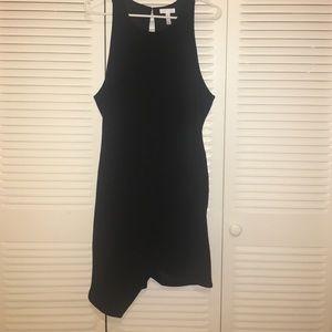 Leith Dresses & Skirts - Leith LBD