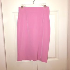 Zara Dresses & Skirts - Zara pencil skirt