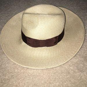 Sun hat ☀️