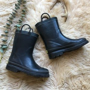 Western Chief Other - Rain Boots