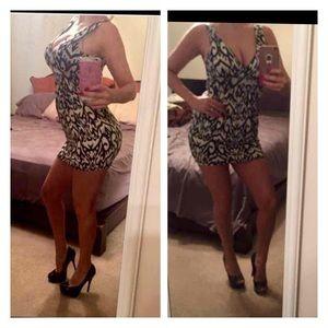 Sexy  cute dress ❤️