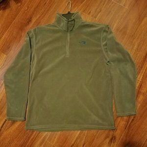 The North Face Other - Men's North Face Pullover
