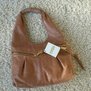Aimee Kestenberg Handbags - SALE Aimee Kestenberg Hobo Leather Authentic