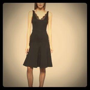 Altuzarra Dresses & Skirts - NWT Sz 8 LBD by Altuzarra for Target