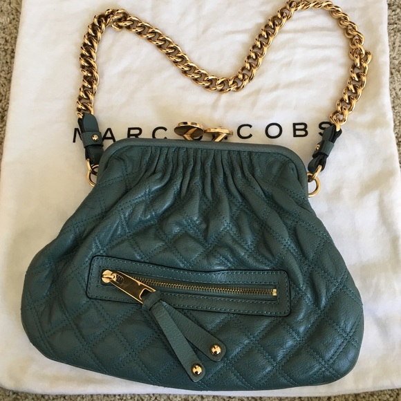 7579a50bc0 Marc Jacobs Little Stam Bag. M_587e6541bcd4a7f08200f6e0