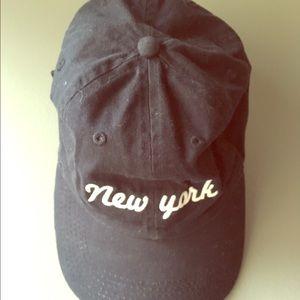 Brandy Melville Ball Cap