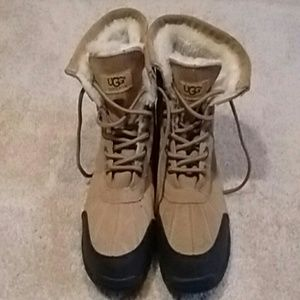 ugg rubber sole - ShopStyle