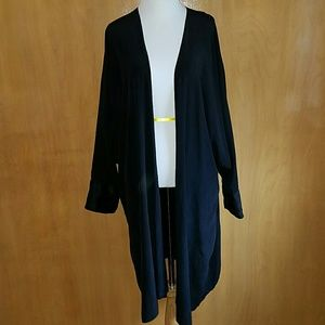 Other - Kimono Style Jacket
