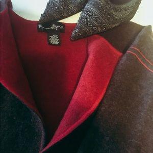 Mercer & Madison Sweaters - Mercer & Madison Cardigan Sweater