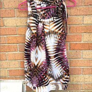 Worthington Tops - Beautiful blouse