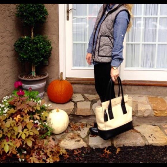 kate spade Bags - Kate Spade Tote