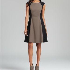 T Tahari Dresses & Skirts - TTahari Dress Size 12