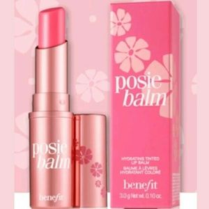 Benefit Other - Benefit Posiebalm NEW