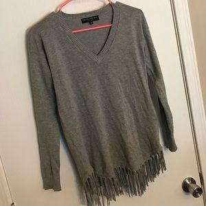 Central Park West Sweaters - Central Park West Sweater Revolve