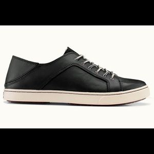 Oneo Olukai Shoes