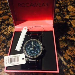 Rocawear Accessories - Watch.
