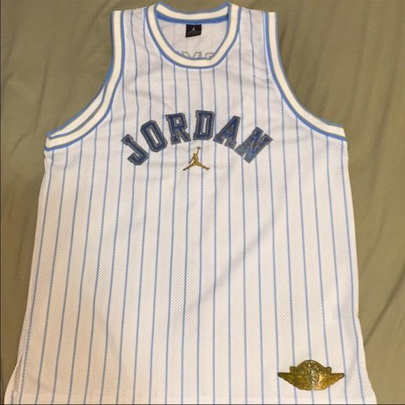 wholesale dealer 2b825 7a011 Jordan/Carmelo Jersey