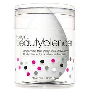 Beautyblender  Other - Beauty Blender  - White NEW